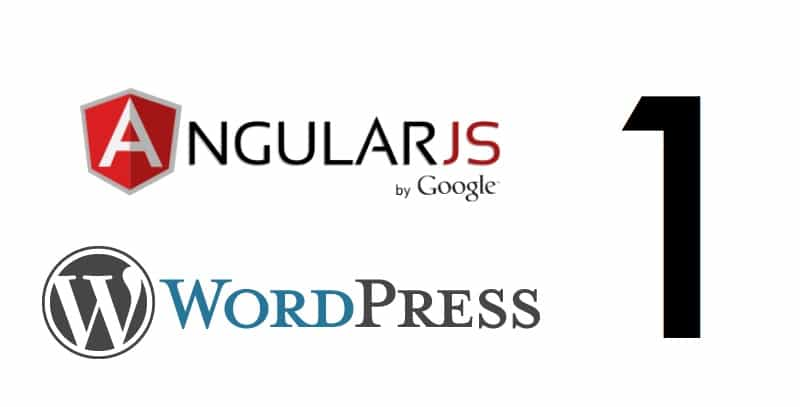 roblouie | AngularJS + WordPress Part 1: WordPress REST API